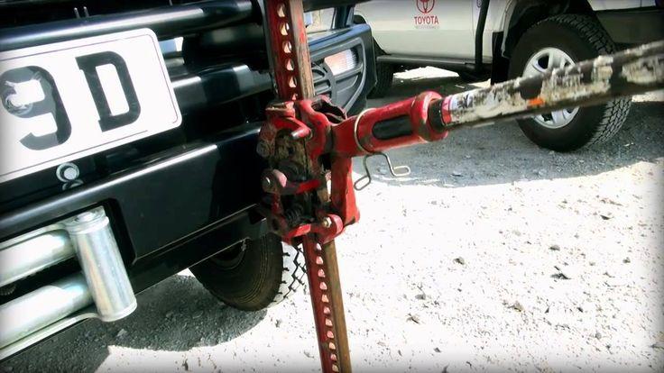 Pin auf Homestead Methods, Tools, Equipment