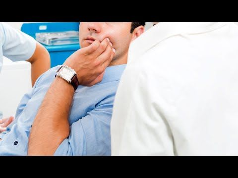 Warning signs of oral cancer - Dr. Shyam Padmanabhan - WATCH VIDEO HERE -> http://bestcancer.solutions/warning-signs-of-oral-cancer-dr-shyam-padmanabhan    *** signs of throat cancer ***   Oral cancers can occur in any part of the oral cavity. This could include the lips, the tongue, the throat, the pharynx, the larynx, salivary glands or even the maxillary sinuses. Now early detection is mandatory for a favourable prognosis, now for this, there...