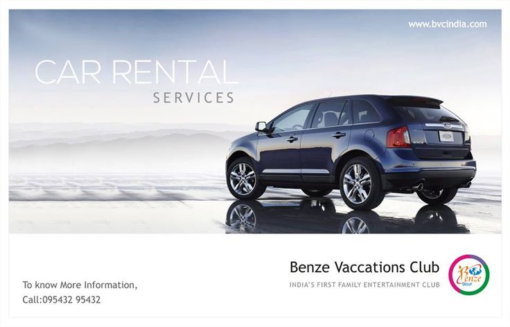 One more Valid reason is here to become Benze Club Member.  #Club