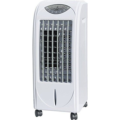 SPT SF-614P Evaporative Air Cooler with 3D Cooling Pad http://ift.tt/2kmI2pT