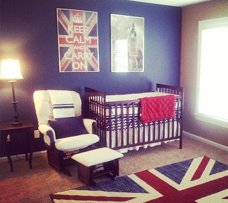 162 best london themed bedroom images on pinterest | bathroom