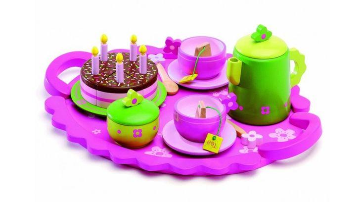 Szülinapi zsúrkészlet - Birthday party - Játékfarm játékshop https://www.jatekfarm.hu/gyerek-jatekok-108/lanyos-jatekok-109/djeco-fejleszto-jatekok-szulinapi-zsurkeszlet-birthday-party-1578