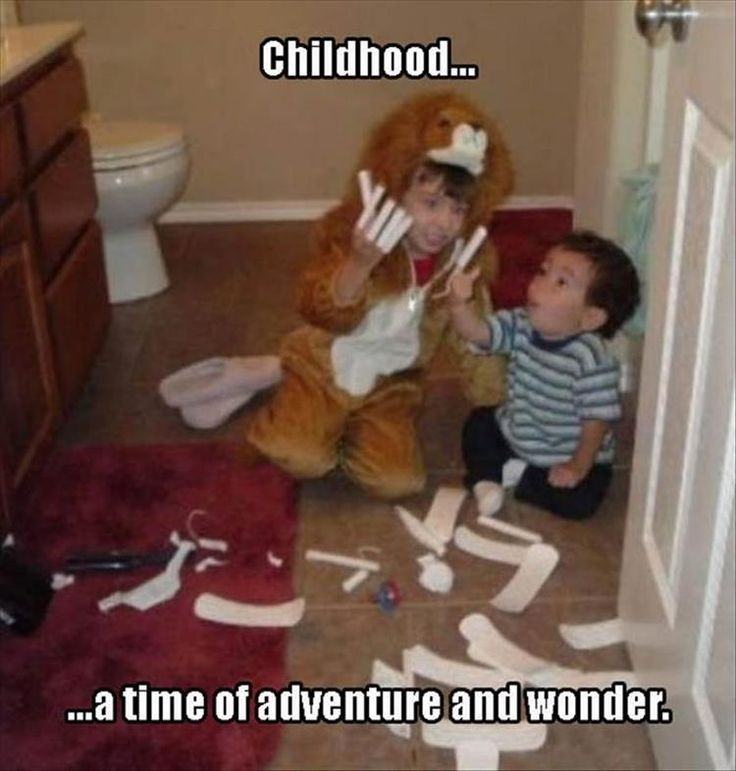 Funny Kidnapping Meme : Afternoon funny picture dump pics pictures