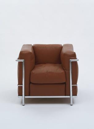 17 best images about le corbusier on pinterest pierre jeanneret villas and marseille. Black Bedroom Furniture Sets. Home Design Ideas