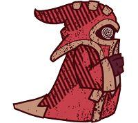 Geschichten aus der Kluft: Teemowabohu   League of Legends