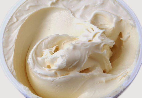 Крем для торта со вкусом пломбира. Обсуждение на LiveInternet - Российский Сервис Онлайн-Дневников