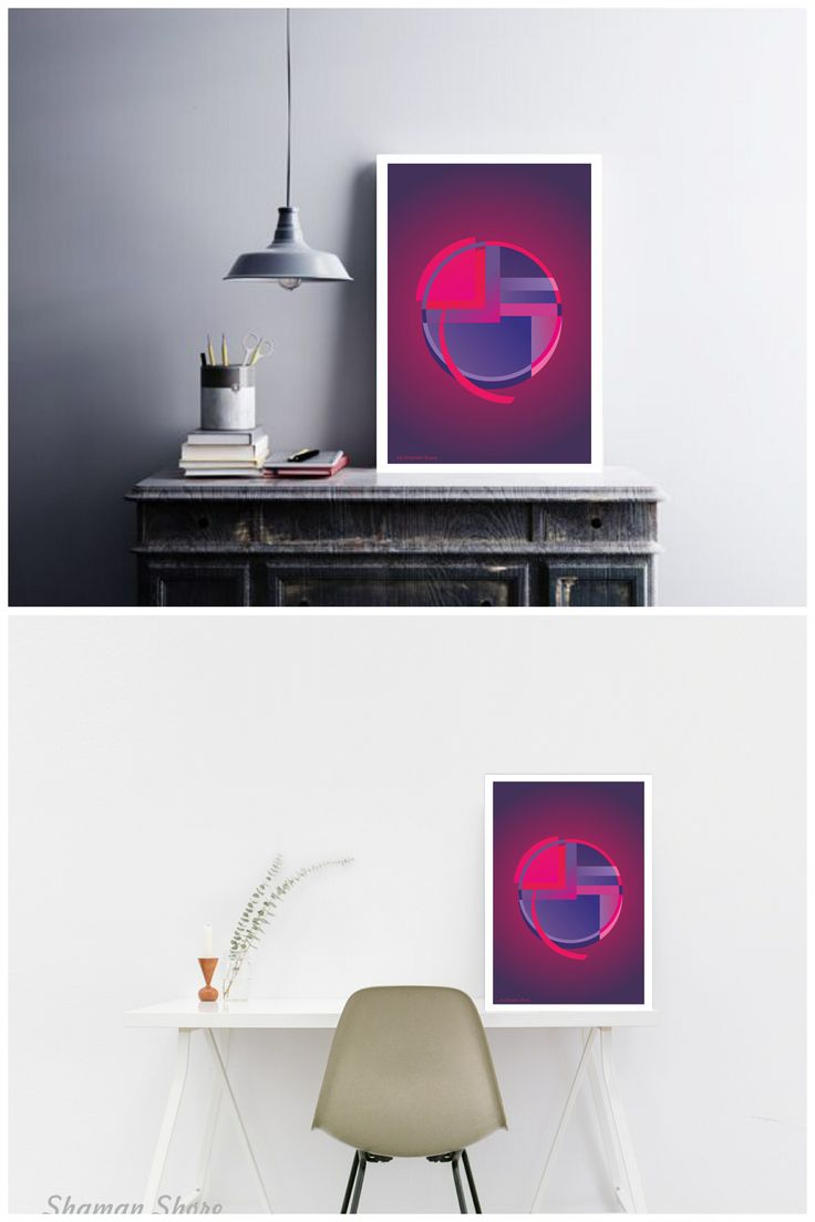 best 25+ magenta walls ideas on pinterest | oriental bedroom