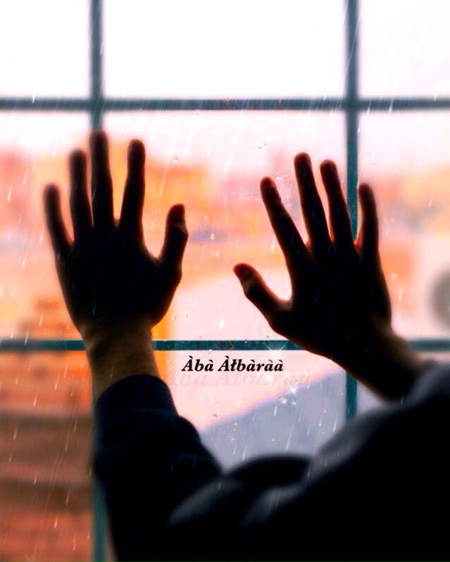 ؛،. يوما ما ..!! <3 سيهبك الله فرحة :)) سيهبك الله من يعوضك عن كل إحساس مؤلم مر بك.. على كل خيبة ! على كل انكسار ..! على كل ألم عشته و كابدته ! على كل خذلان ..! على كل ابتلاء حل بك و صبرت ..  على كل محنة - التي في أصلها منحة ربانية لك -  أتذكر  قلبك عندما تألم و حزن  -  ل فقد عزيز .. ل مصيبة اصابتك .. ل مرض تألمت معه -  ما نسيه الله و لن ينساااه ! سيرزقك الله كل خير  :) هو أعلم هو أدرى بالخير لك  في دنياك و آخرتك ..  فتعلم أن كل الامك و كل ما فقدته و عشته كان #قدراا من ربك ..