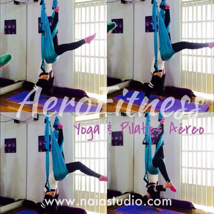 #AeroFitness es una disciplina integral donde se fusiona el #YogaAéreo y el #PilatesAéreo. Es apta para todos los niveles. Ideal para patologías de columna, oxigenación del cuerpo y mejorar la flexibilidad y elongación de una manera entretenida. ¡Ven a probar ahora! Clases regulares y horarios flexibles. #aerialyoga #suspensus #yogatela #feelfree #aeroyoga #aeroyogachile #aeropilates #aerofitness #aeroflow #suspensuspilates #pilates #pilatesaereo #pilatesaereochile #pilatestelas #aerialdance