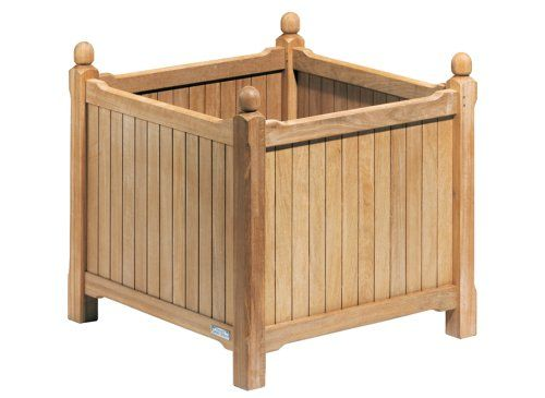Oxford Garden 28-Inch Shorea English Planter For Sale https://ledgrowlightsreviews.info/oxford-garden-28-inch-shorea-english-planter-for-sale/