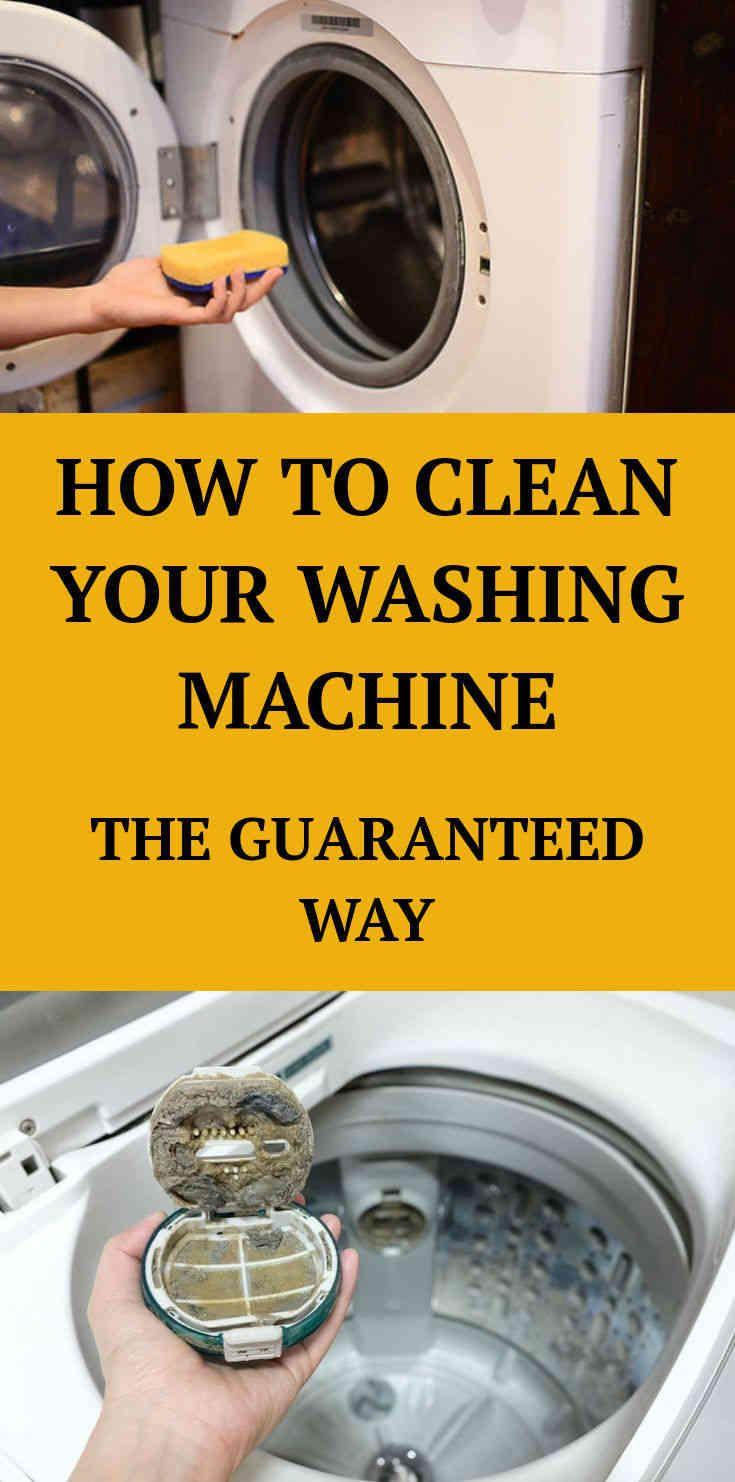 Amazing Find More Info On Clean Washing Machine Should Know Watch This Diy Washing Machine Clean Washing Machine Whirlpool Washing Machine