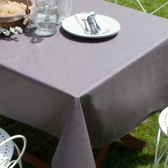 1000 images about d co maison on pinterest design ps - Nappe coton enduit table ...