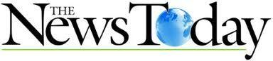 English Newspapers | Bangla News