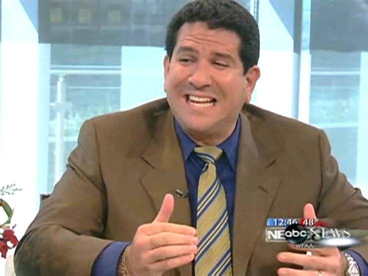 nice Winter Cruise Deals on ABC News Dallas - CruiseGuy.com