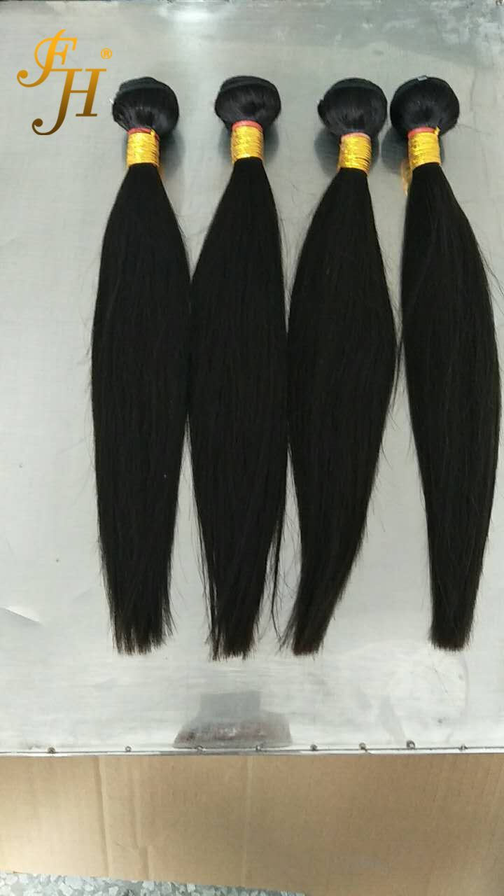 $20, Straight hair weave