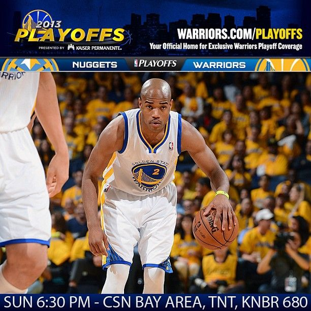 Warriors Vs Pelicans Game 3 Live Stream Free: 1000+ Ideas About Warriors Game Tonight On Pinterest