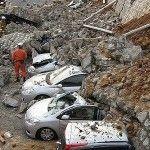 Earthquake Today 4 150x150 Earthquake Today Wallpaper