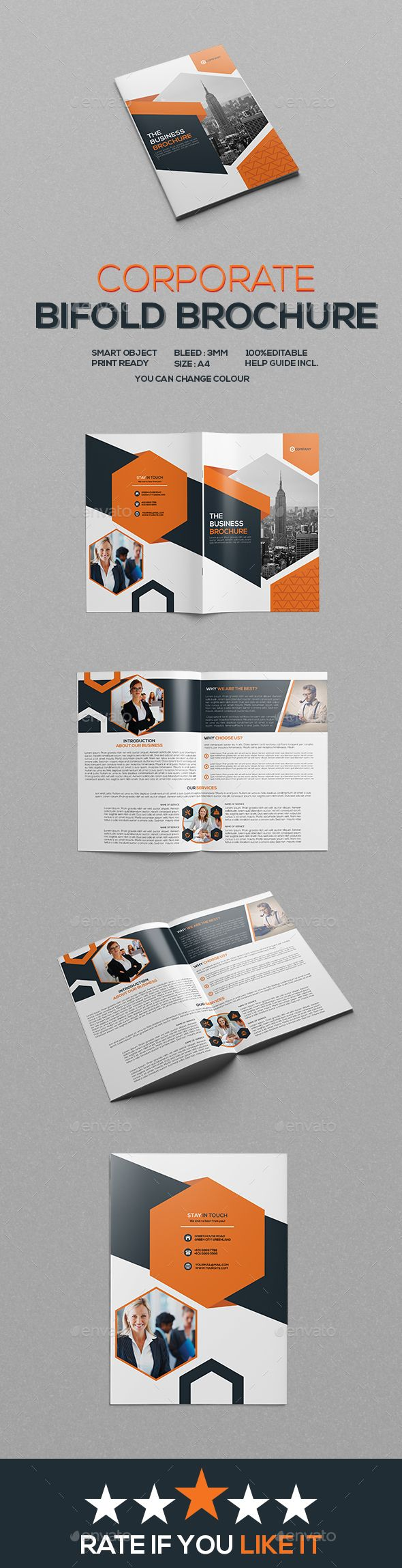 74 best marketing ideas images on pinterest page layout brochures