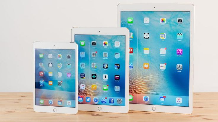 When is the iPad Air 3 coming out? Apple launched the excellent iPad Pro 9.7, reviewed back in March 2016 which brought the 10-inch iPad bang up to date, but this put a question mark over the iPad Air range. And given that there have been no leaks about a new 7.