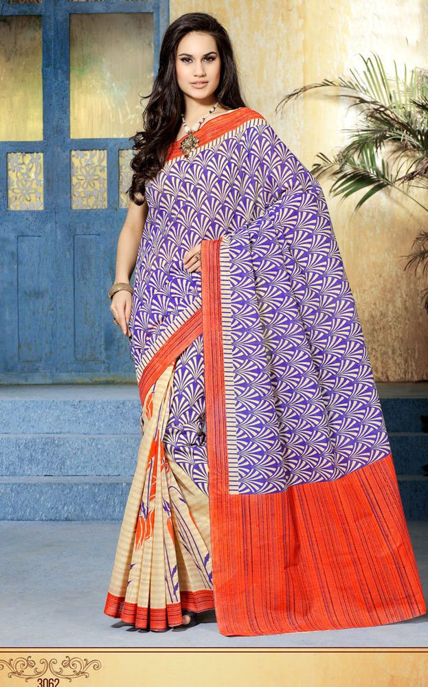 BOLLYWOOD SAREE PARTY WEAR INDIAN PAKISTANI ETHNIC WEDDING DESIGNER SARI #ManasCollections #Saree