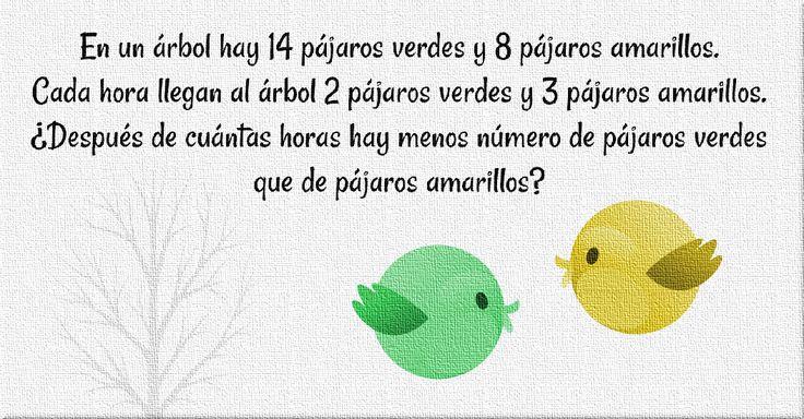 Matemáticas primaria. #daypo #aprendejugando #matemáticasparaniños