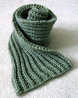 Mens-cashmere-scarf-425_small2