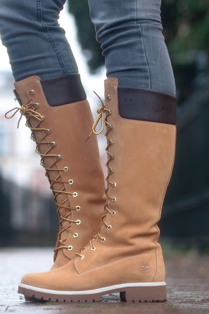 New Also See  Highlight17 Perfect Ways To Style Lita Bootshighlight