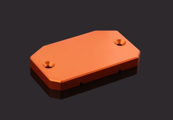 Mad Hornets - Handbrake Cylinder Cover KTM LC8 950 ADVENTURE /R SUPERENDURO/SM (01-11) SM-R 990 ADVENTURE/R/S (06-11) Orange, $27.99 (http://www.madhornets.com/handbrake-cylinder-cover-ktm-lc8-950-adventure-r-superenduro-sm-01-11-sm-r-990-adventure-r-s-06-11-orange/)