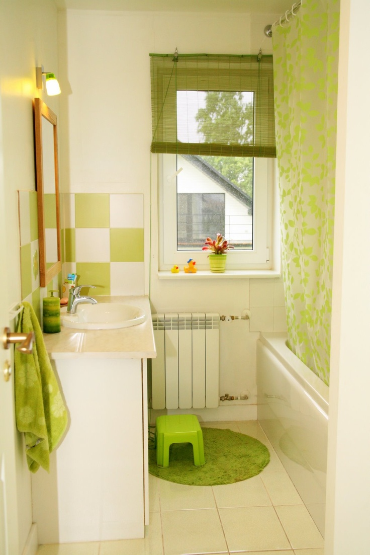 17 best Bathroom * Lime images on Pinterest | Bathroom ideas, Room ...