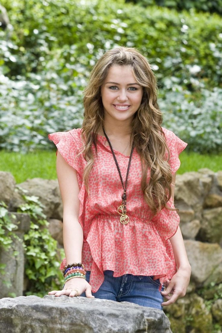 759 best miley cyrus images on pinterest miley cyrus bazaars
