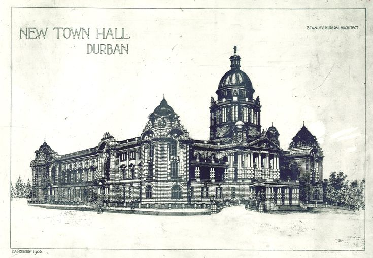 nt-city-hall-sketch.jpg (1557×1078)