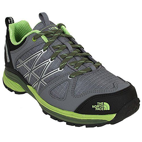 (ノースフェイス) THE NORTH FACE DYN 4F ダイナミック 4F GRY(GRAY) con16... https://www.amazon.co.jp/dp/B01M00LZ38/ref=cm_sw_r_pi_dp_x_60G-xbBDAKT8H