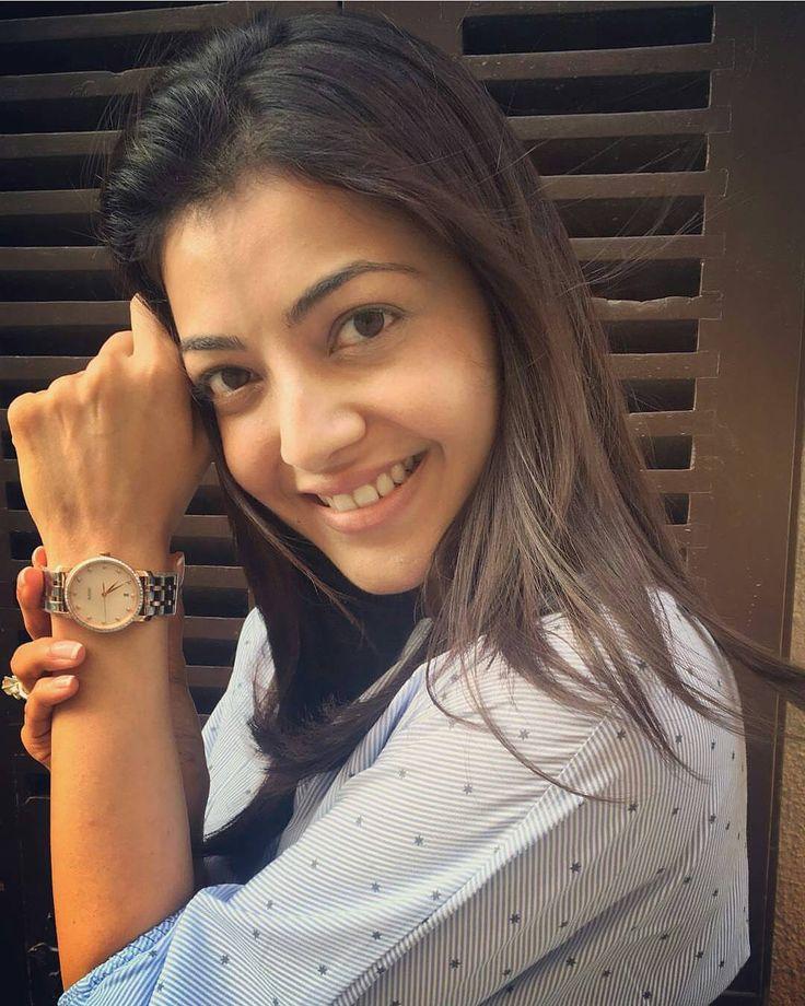 #kajalaggarwal   For more follow @filmydil8      #actress #shrutihassan #jacquelinefernandez#hot#beauty#bollywood#beautiful#actress#bikini#cute#priyankachopra#deepikapadukone#anushkasharma#kareenakapoor#katrinakaif#aliabhatt#aishwaryarai#parineetichopra#dirtyactresses#urvashirautela#kajol#sunnyleone#indian#actor#sexy#shraddhakapoor #tamanna#anushkashetty#anushkasharma