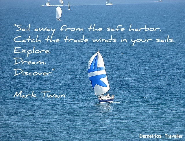 92 Best Sailing Quotes Images On Pinterest: 75 Best Images About Quotes On Pinterest