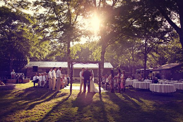 25 Best Ideas About Outdoor Wedding Ceremonies On: 25+ Best Ideas About Backyard Wedding Ceremonies On
