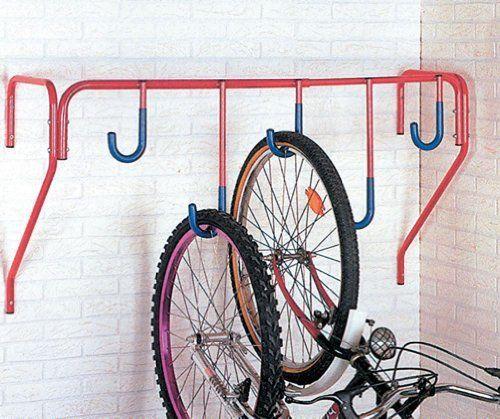 Guardar bicicletas en poco espacio stunning del with - Guardar bicicletas en poco espacio ...