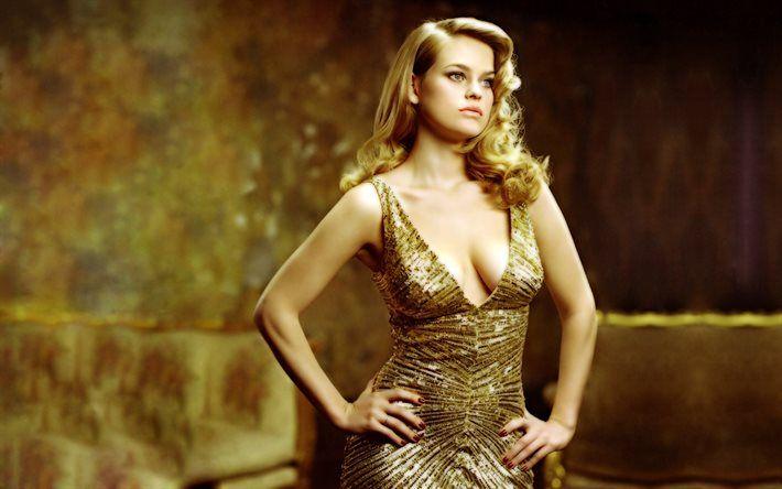 Herunterladen hintergrundbild hollywood, alice eve, beauty, britische schauspielerin, 2017, blonde, schöne frau