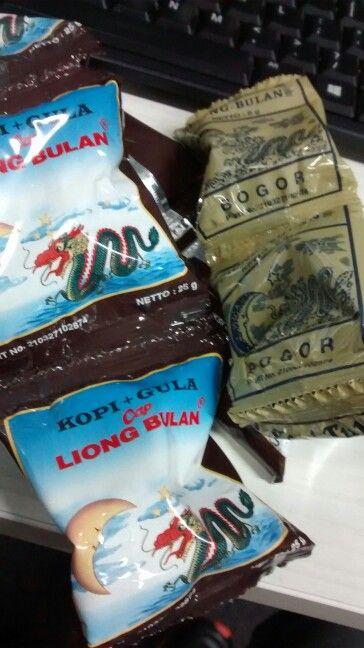 kopi asli indonesia #bogor #indonesia #coffeeaddict #coffee #kopi