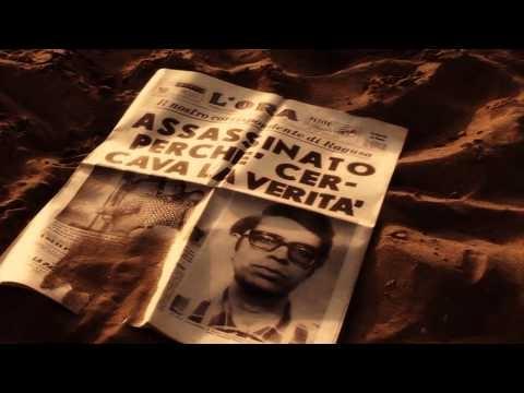 il trailer del film