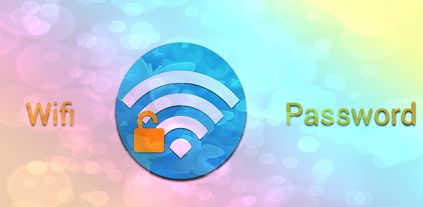 See Your Saved WiFi Password in Windows 7 or any PC (WiFi Tricks)