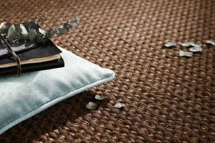 JAB ANSTOETZ Carpets   Brands   JAB ANSTOETZ