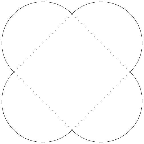 Buzón Craft: Crea tus propios sobres!