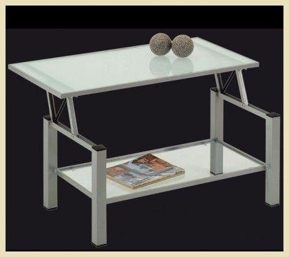 casas, cocinas, mueble: Mesas de centro elevables y extensibles baratas