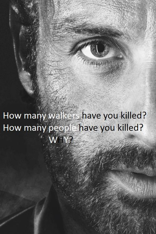 [Image: 5bbf1e1ab3b000bc36fd18570ec6fec4--walkin...g-dead.jpg]