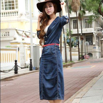 Как одеть джинсы в обтяжку на пышное платье