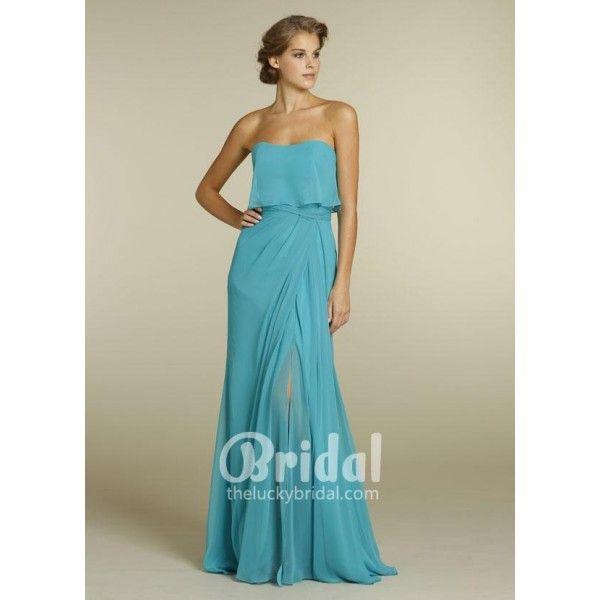 26 best Colorful Elegant Evening Dress images on Pinterest | Short ...