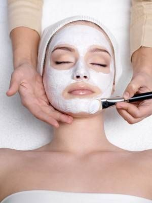 Are professional facials from a beauty salon or spa really worth the money. This article examines the pros and cons and shows you how to give yourself a top quality facial at home for a fraction of the cost!