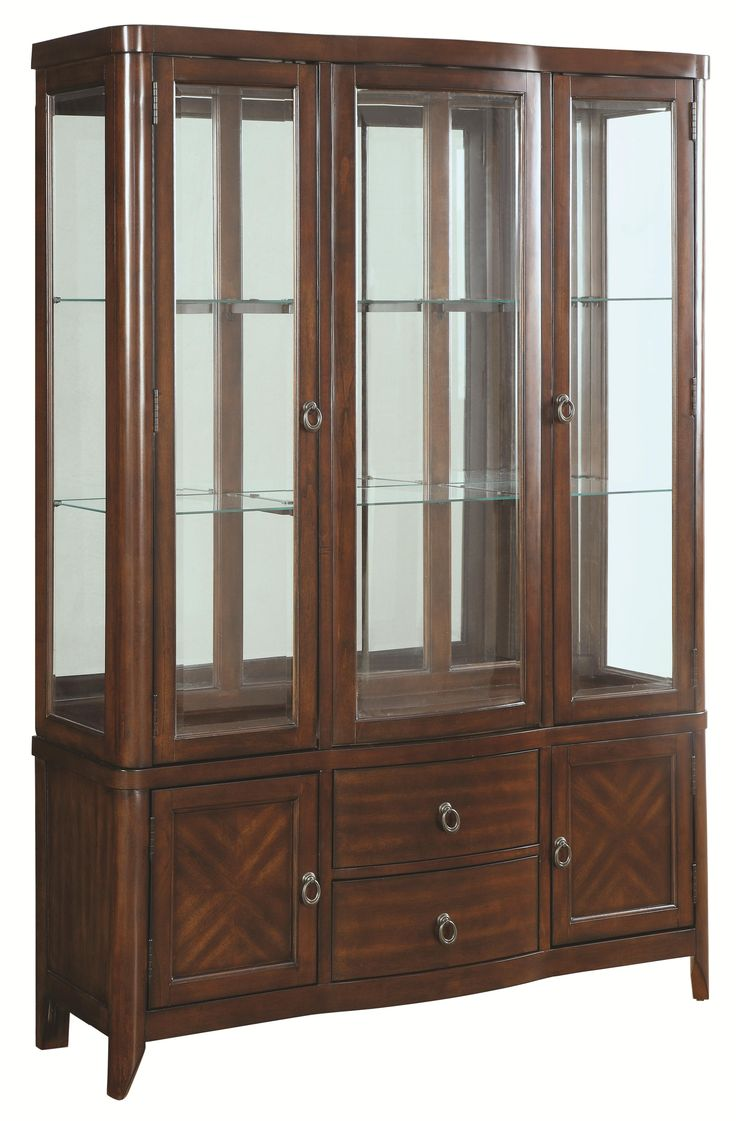 322 best 展示柜 images on pinterest display cabinets antique
