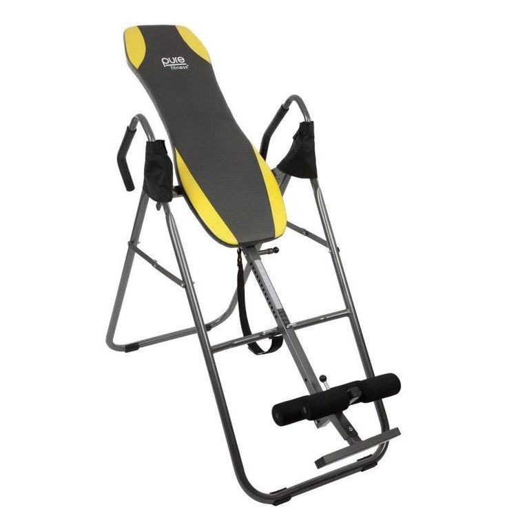 1000+ Ideas About Inversion Table On Pinterest