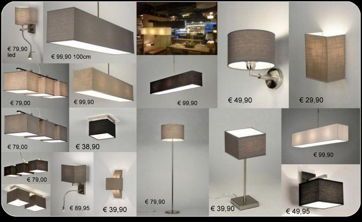 1701 best Nederland Huisdecoratie interieur hanglamp wandlamp ...